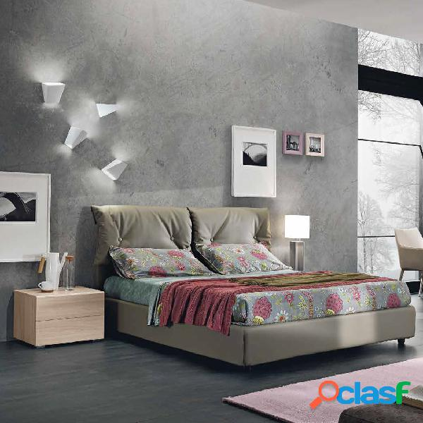 Letto grace sly
