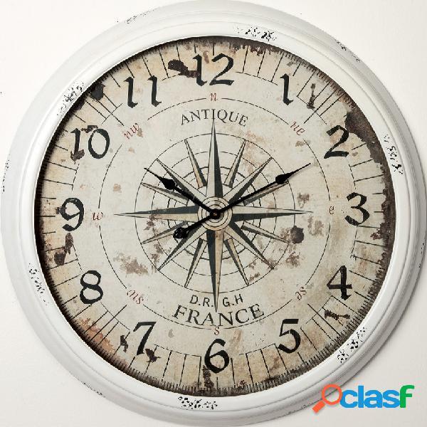 Orologio france antique