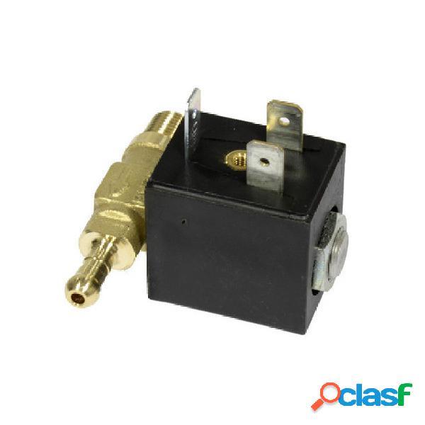 Elettrovalvola ferro stiro micromax de' longhi 00811113