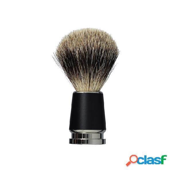 Tonsor1951 pennello black tasso best