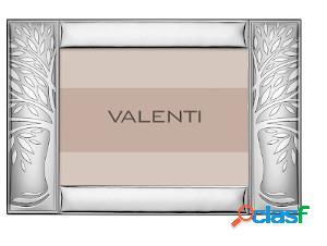 Cornice/specchiera argento mod. va56046.2l