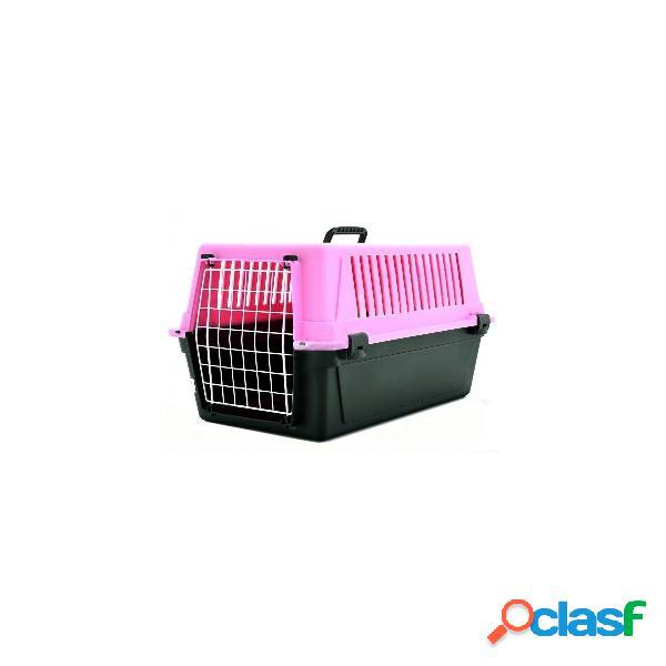 Trasportino per gatti ferplast atlas 20 - 58 x 37 x h 32
