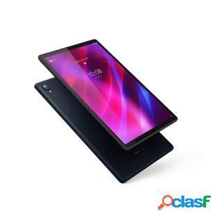 "Lenovo Tab K10 MediaTek Helio P22T 64GB 10.3"" 4G Android 10"